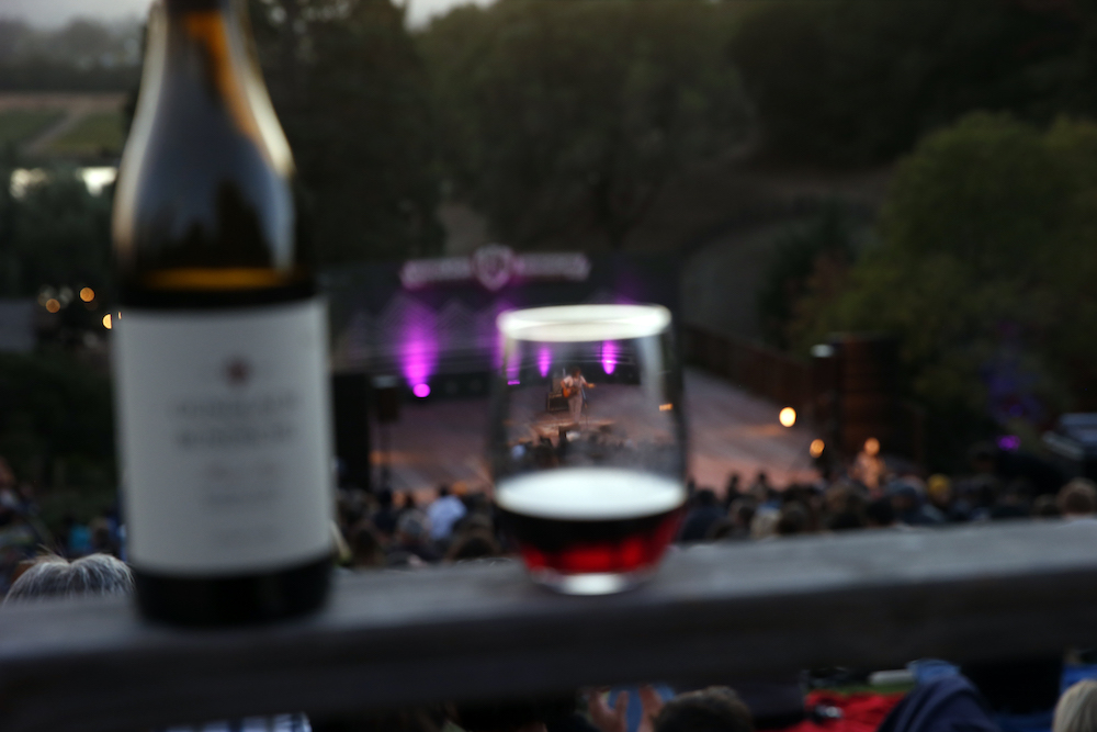 summer winery concerts, winery concerts, concerts at wineries, summer winery concert