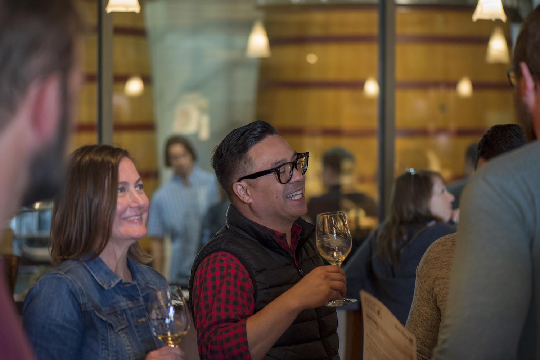 Tablas, Tablas Creek, Tablas Creek Vineyard, Paso Robles, Paso Robles wine, Paso, Paso wine, Paso winery, Paso wineries, the best Paso wineries