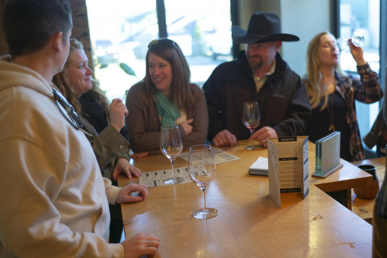 Aaron, Aaron Winery, Paso, Paso Robles, San Luis Obispo, SLO County, San Luis Obispo wine, San Luis Obispo wineries, Paso Robles wine, Paso Robles wineries, Paso wine, Paso Robles wineries, California wine, wine country, California Wineries, The Press
