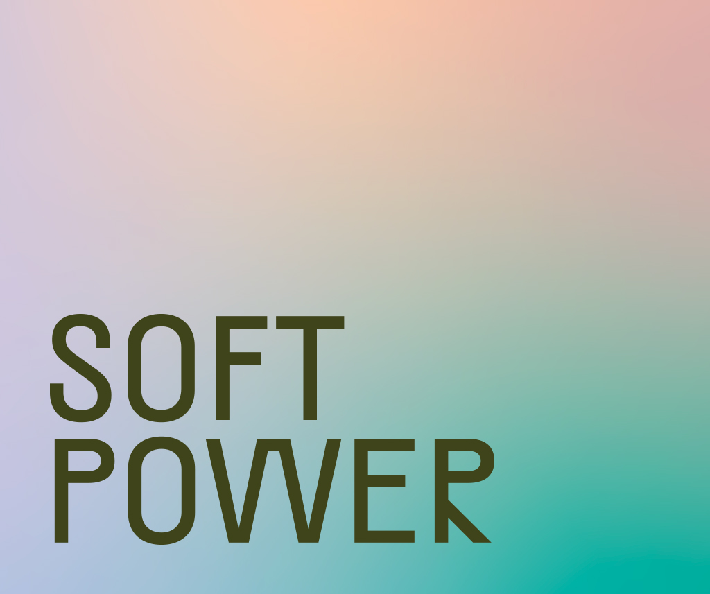 Artist Citizens: SOFT POWER · SFMOMA