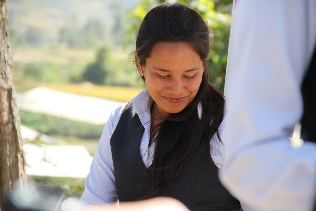 Delta American Express Login >> Girls of Kathmandu | SFO777