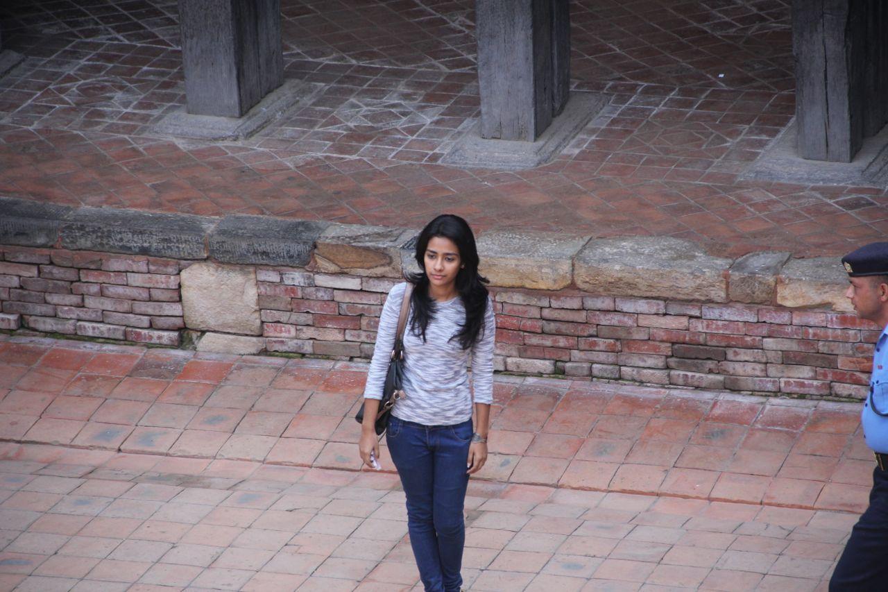 Delta American Express Login >> The Girls of Kathmandu | SFO777