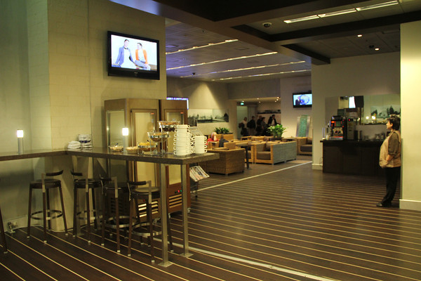 Dme Airport Hotel