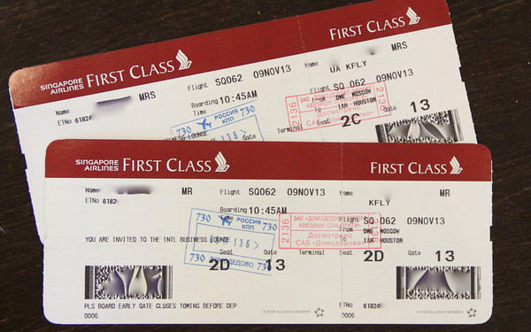 dme singapore airlines check