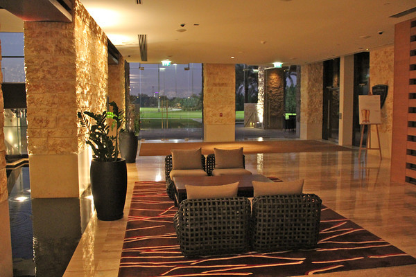 Westin abu dhabi golf resort and spa sfo777 for Abu dhabi country club salon