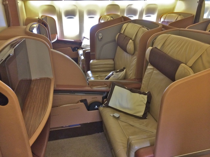 Image result for sq old first class