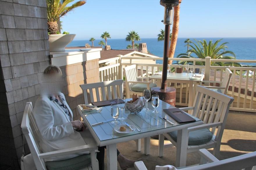 Laguna Beach Resort Sheraton Roadhurghada Hurghada Hurghada Egypt Eg Africa