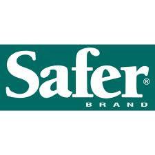 Saferbrand.com