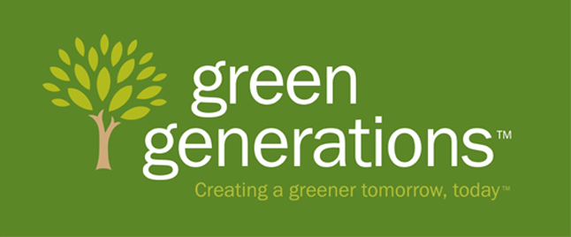 Green Generations