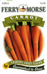 Carrot: Long Imperator #58 image