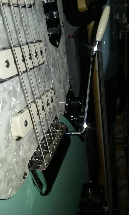 Surfguitar101 forums ngd fender cyclone ii image freerunsca Image collections