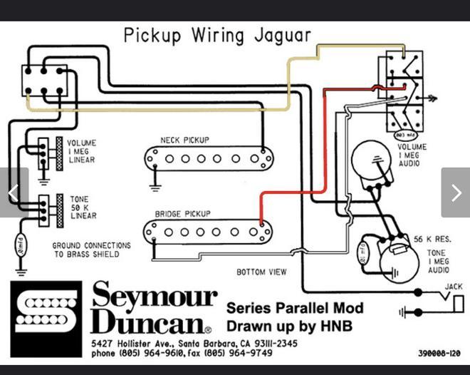 fender jaguar wiring mods - wiring diagrams button range-snow -  range-snow.lamorciola.it  range-snow.lamorciola.it