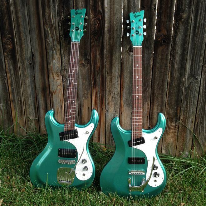 forums the aquasonics new guitars texas toast rites. Black Bedroom Furniture Sets. Home Design Ideas