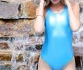 Emily Blue Realise 2