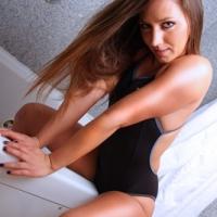 Alessandra picture