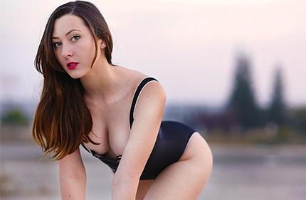 Jessica T picture