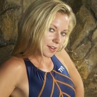 swimsuitheaven sydney swimsuit models