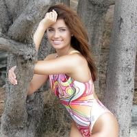 Maria picture