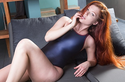 Mia Sollis picture