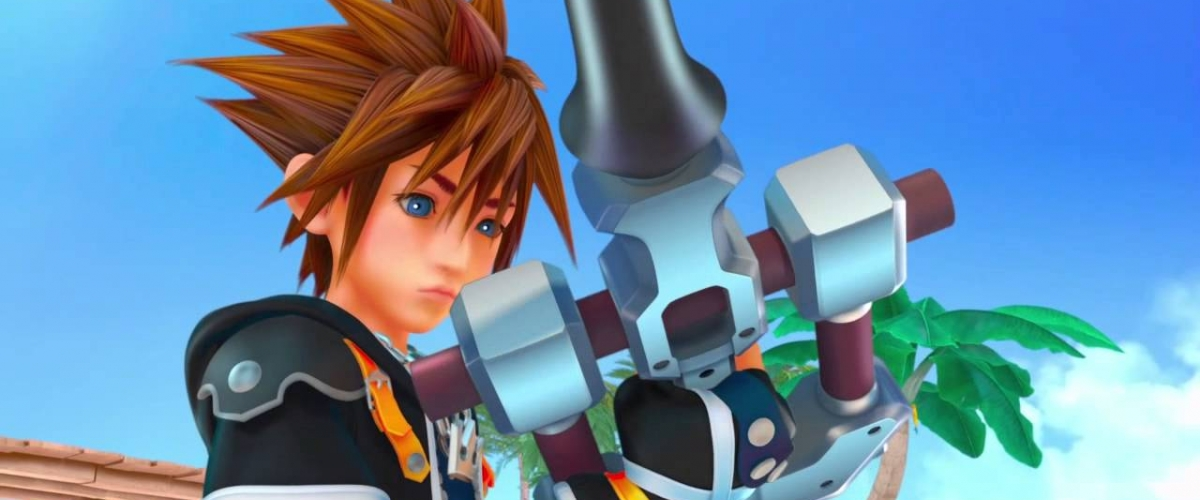 kingdom hearts 1.5 and 2.5 ps4 trophy guide