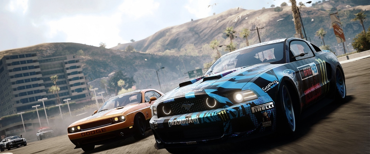 Need for speed 2015 teaser image hints at underground 3 shacknews