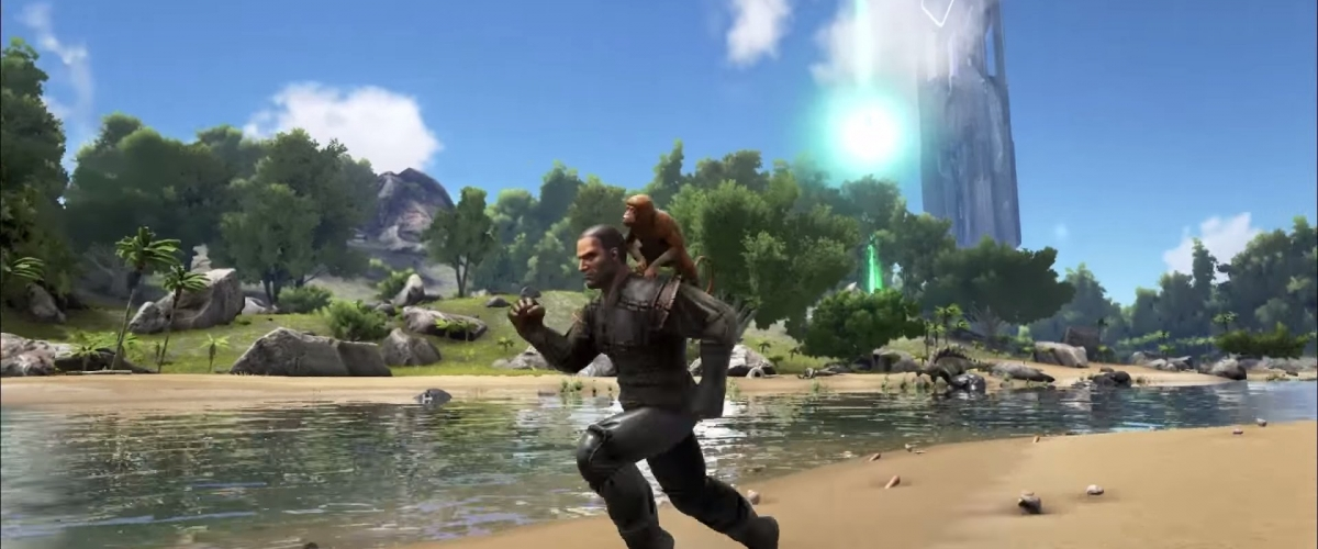 how to get ark survival evolved for free on steam