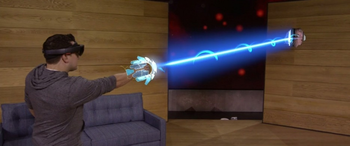 hololens dev kit price and release date announced project