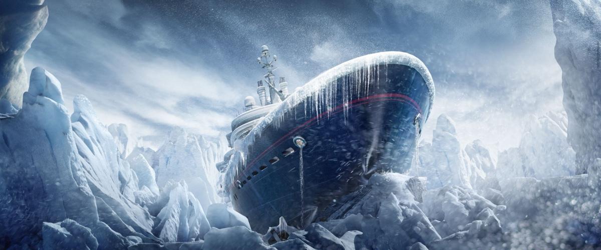 Rainbow Six Siege Receives Operation Black Ice DLC For