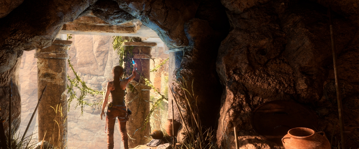 rise of the tomb raider pc patch download