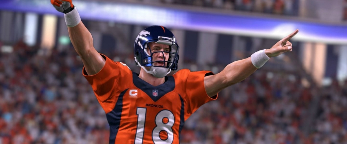 Madden 25 Review, Release Date Details And More - GameSided - A Video