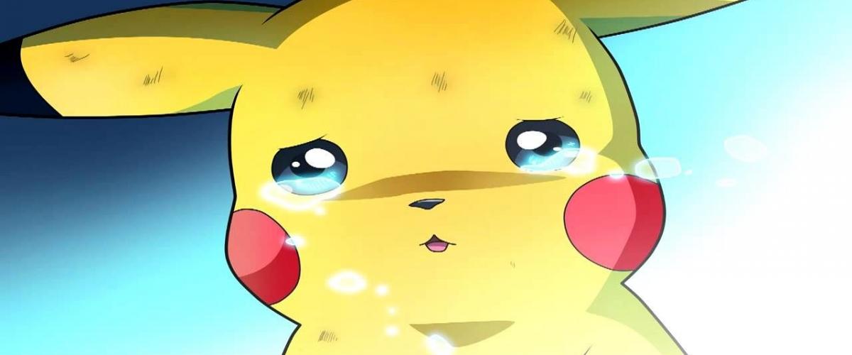 How To Fix Pokemon Go When It Freezes Shacknews