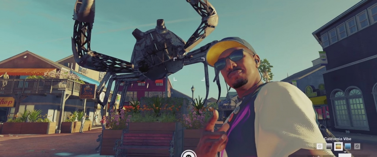 3 Ways You Can Play Multiplayer in Watch Dogs 2. 08/17/ AM. Watch Dogs 2 puts a big emphasis on collaboration and cooperation between hackers, and that's reflected in its online .