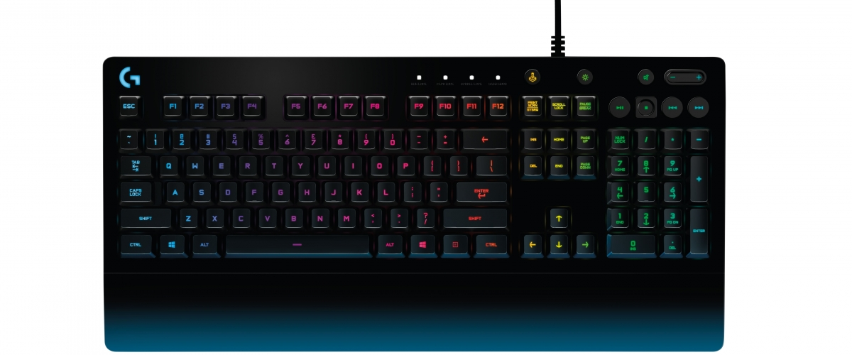 Image Result For Gaming Keyboard Amazona
