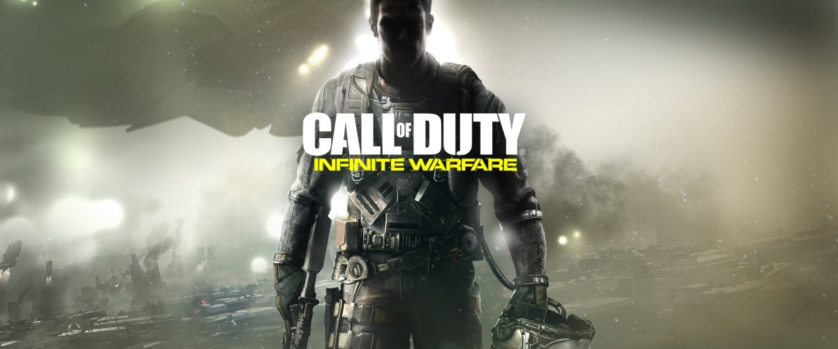 buy a ps4 this weekend and get call of duty infinite. Black Bedroom Furniture Sets. Home Design Ideas