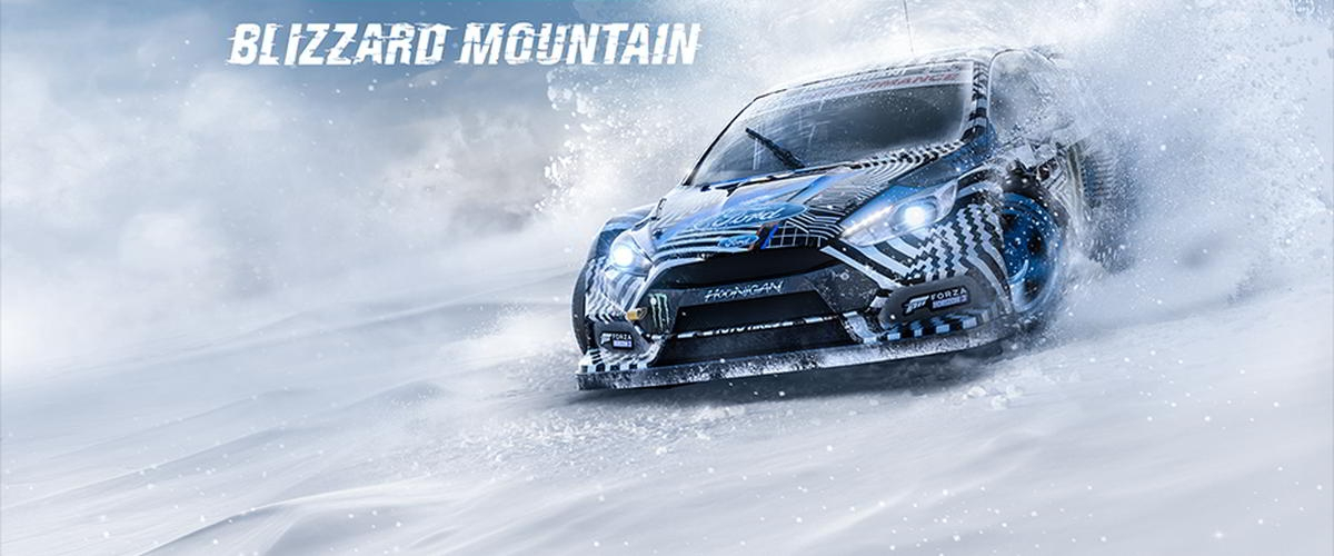 forza horizon 3 expansion blizzard mountain coming next month shacknews. Black Bedroom Furniture Sets. Home Design Ideas