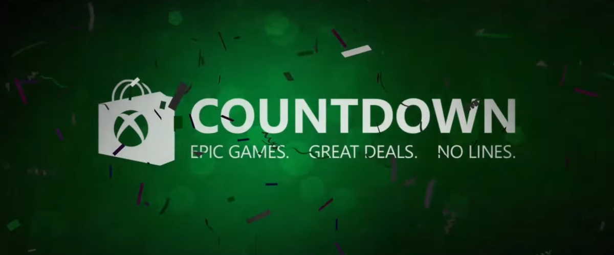 Watch Dogs Release Steam Countdown
