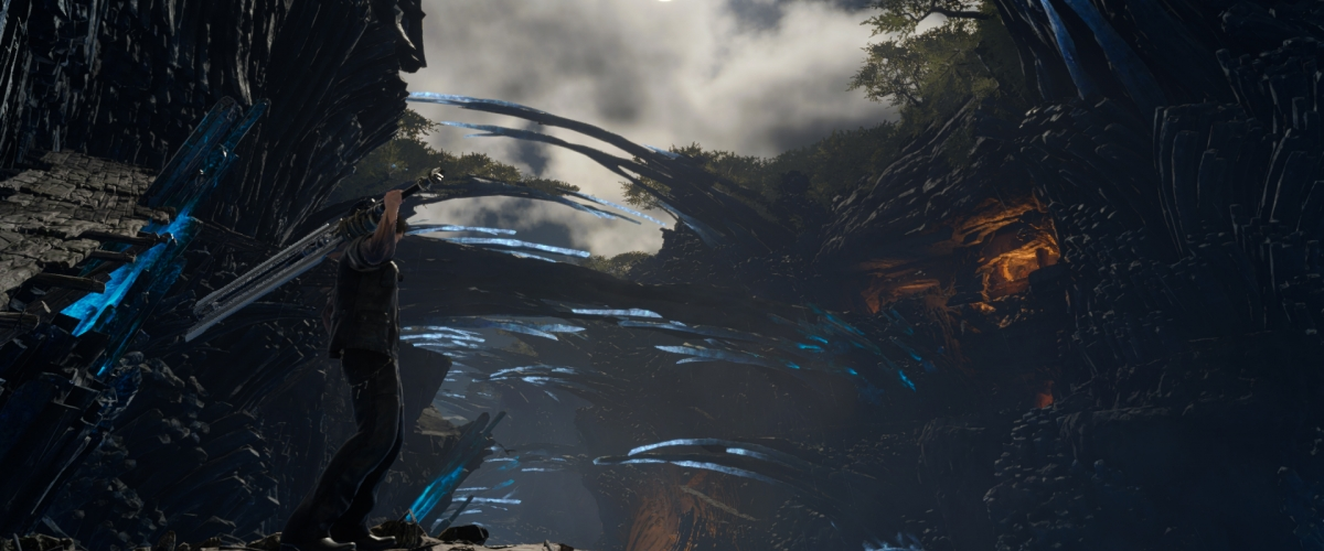 Final fantasy 15 dlc release dates and details revealed for Final fantasy 15 fishing guide