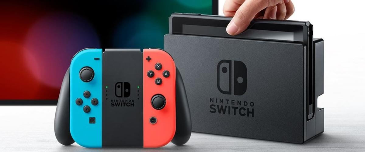 gamestop denies reports of cancelled nintendo switch pre