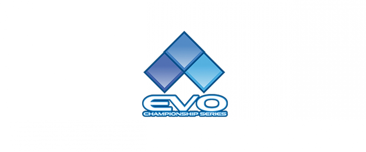Evo 2017 Logo >> When Is Evo 2017 And What Is The Twitch Stream Schedule Shacknews