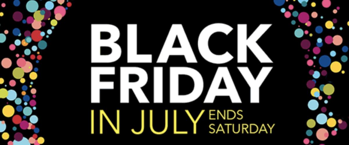 best buy black friday - photo #36