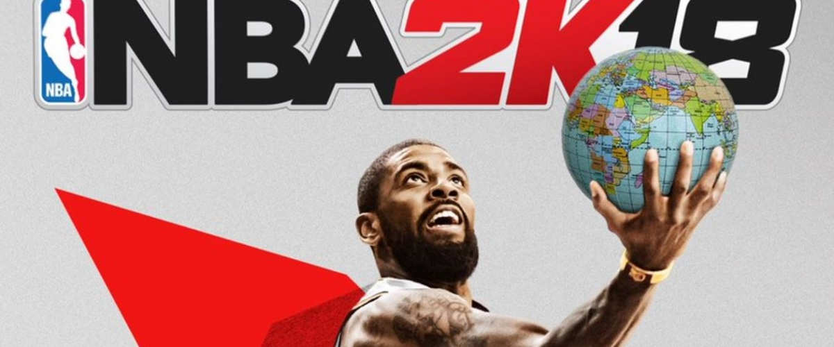 NBA 2K18's MyCareer Mode Hopes to Change The Game