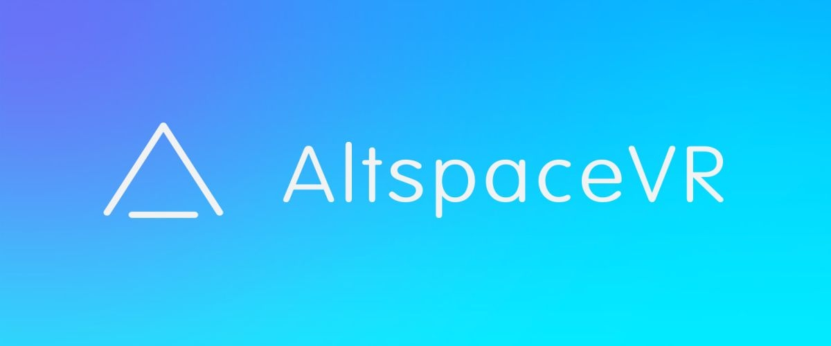 AltspaceVR | Crunchbase
