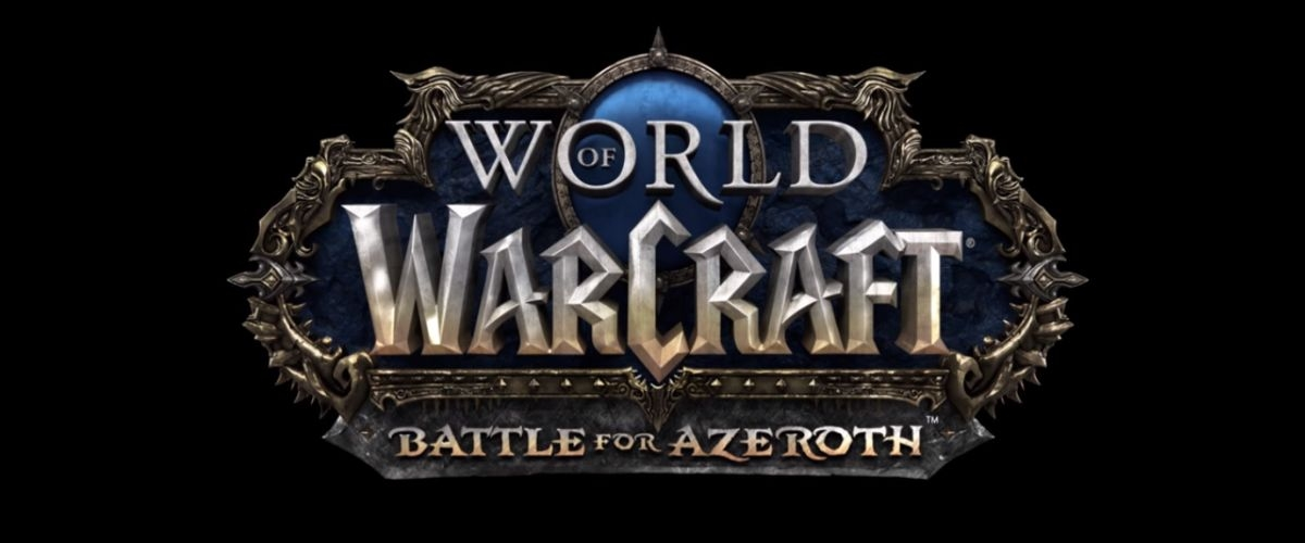 battle-for-azeroth-wow_1200x500.jpg