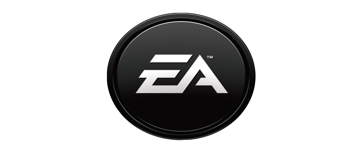 how to become a videogame tester for ea sports
