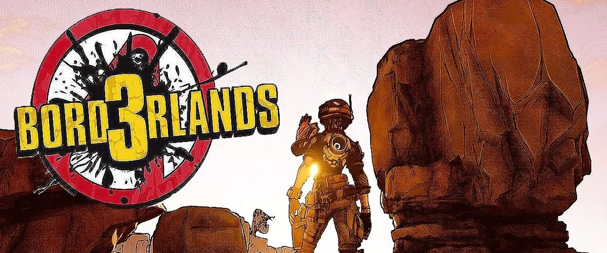 Borderlands 3 Will Now Include Elon Musk's Boring Company ... Borderlands 3 News