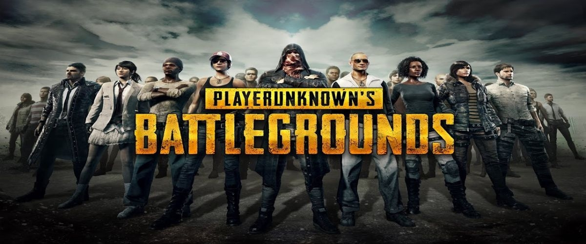 Playerunknown S Battlegrounds For Xbox Controls Revealed: Xbox One S PUBG Bundle Available For Preorder