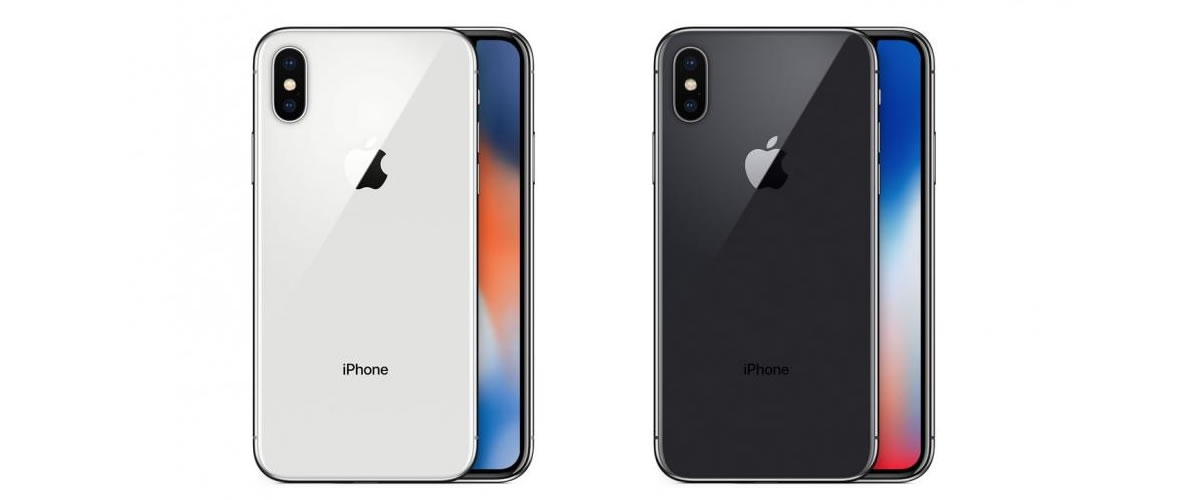 at t iphone deals at amp t offering buy one get one free deal for iphone x 10175