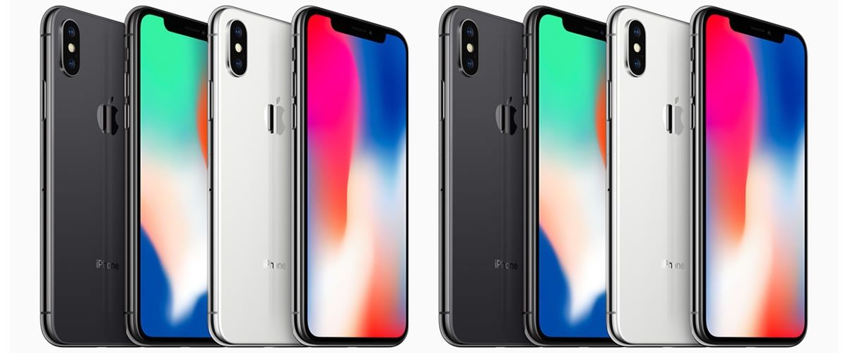 force shutdown iphone how to restart the iphone x shacknews 10634