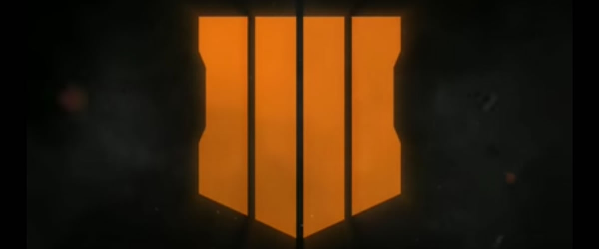 Call of Duty: Black Ops 4 Officially Announced, Will ...