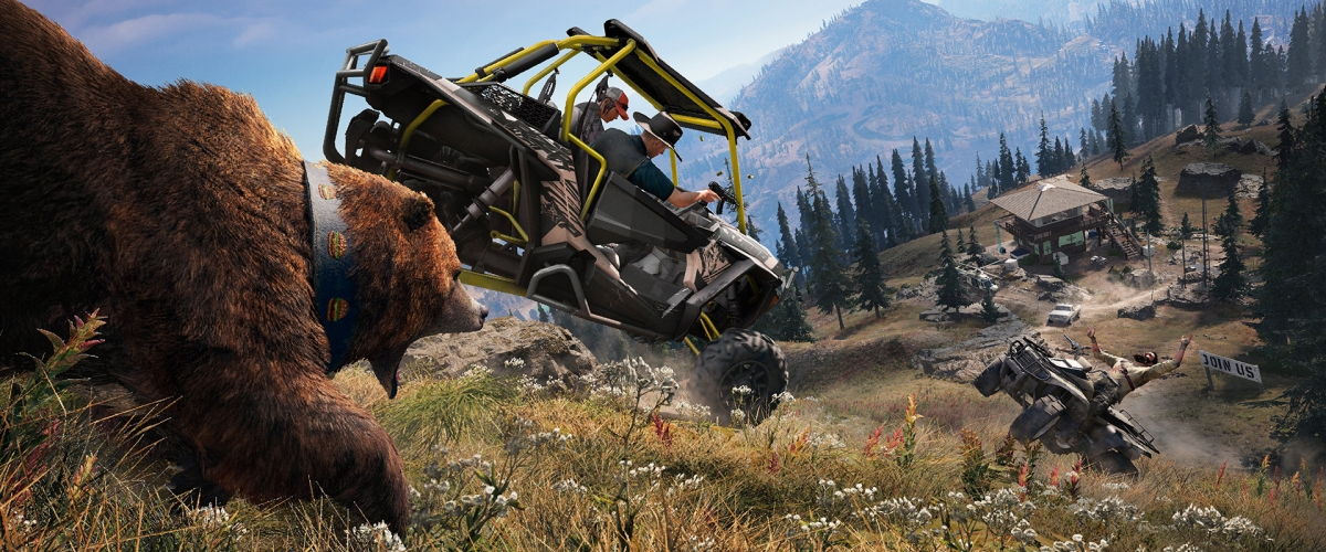 why is there a police helicopter with All Cheeseburger Bobblehead Locations In Far Cry 5 on Bomb Kills British Soldier Taliban Fled Battlefield together with Donald Trump Memes 2 together with Page 3 moreover Lady Gaga Continues Defy Critics 25lbs Weight Gain Slipping VERY Risque Red Versace Dress additionally The Fast The Fiery Maine Teens Injured While Dragon Racing.